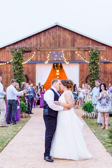 weddings 24 51 987298