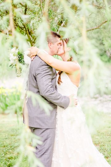 weddings 29 51 987298