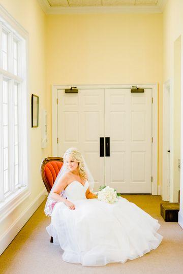 weddings 40 51 987298
