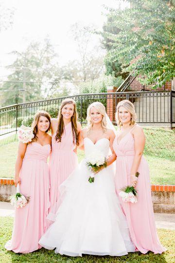 weddings 42 51 987298