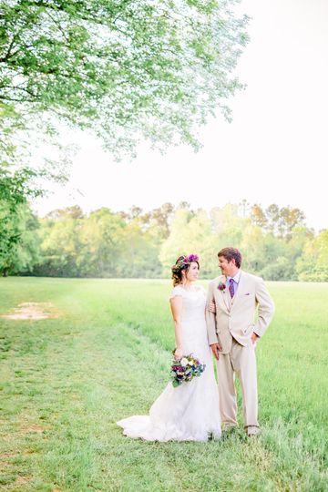 weddings 8 51 987298