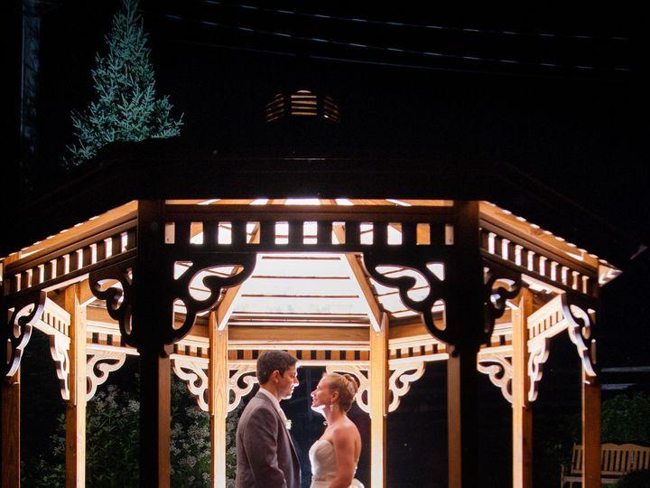 Tmx 1458051011034 Jim3505 Henniker, NH wedding venue