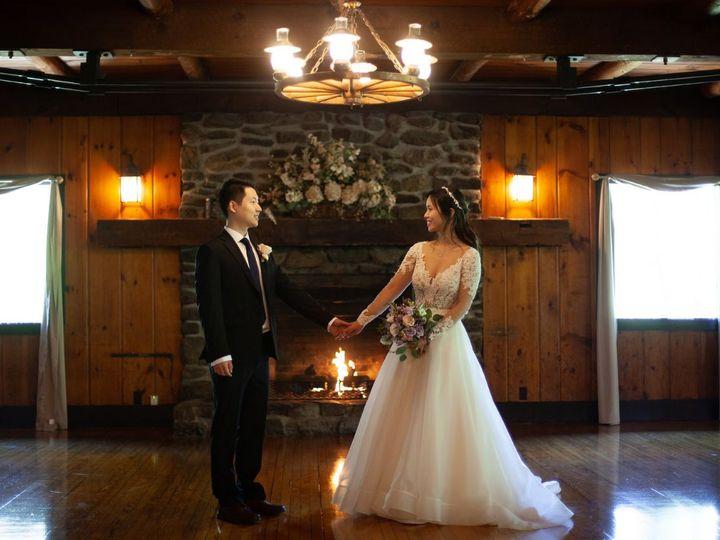 Tmx 1529955805 115877ebd6fa0153 1529955804 D0d726d6c11e6010 1529955804667 3 Fireplace Color Henniker, NH wedding venue