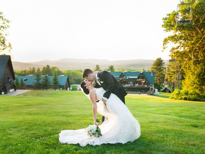 Tmx Dip 51 118298 1557334541 Henniker, NH wedding venue