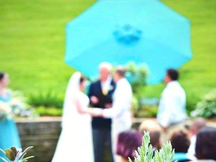 Tmx Melanson2 51 118298 1557334420 Henniker, NH wedding venue