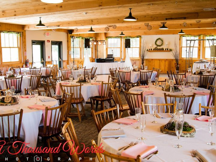 Tmx Valley Room Layout 3 51 118298 1557334329 Henniker, NH wedding venue