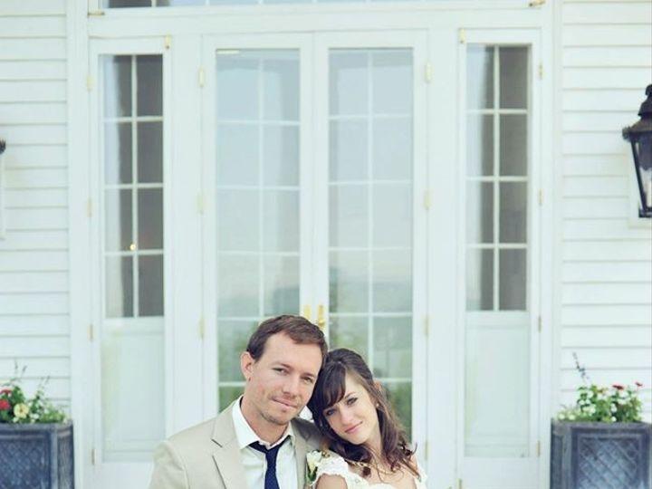 Tmx 1471977205681 Ww1 Carrboro, North Carolina wedding planner