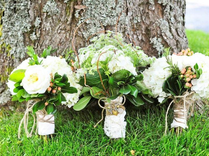 Tmx 1471977214397 Ww3 Carrboro, North Carolina wedding planner