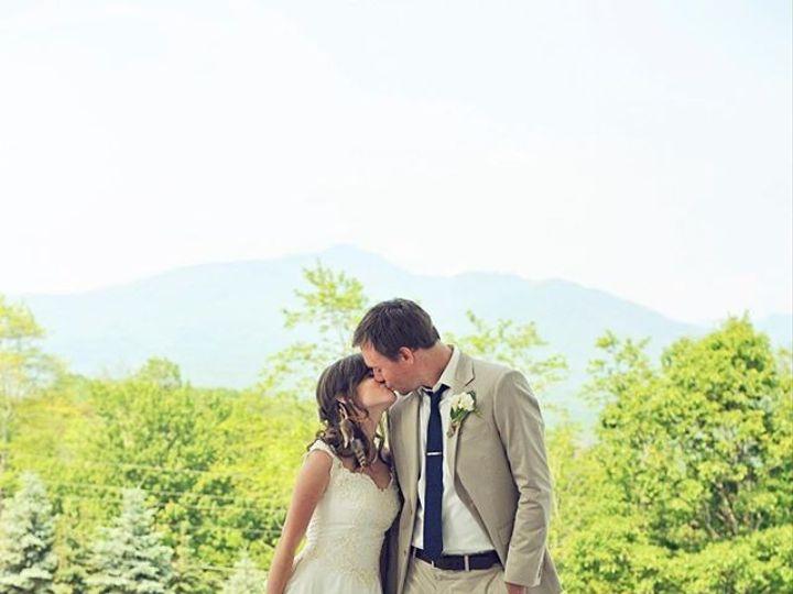 Tmx 1471977220631 Ww4 Carrboro, North Carolina wedding planner
