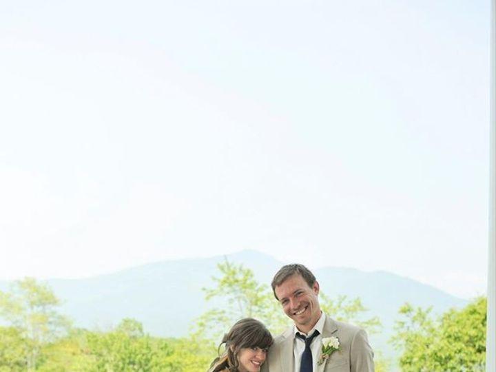 Tmx 1471977227248 Ww5 Carrboro, North Carolina wedding planner
