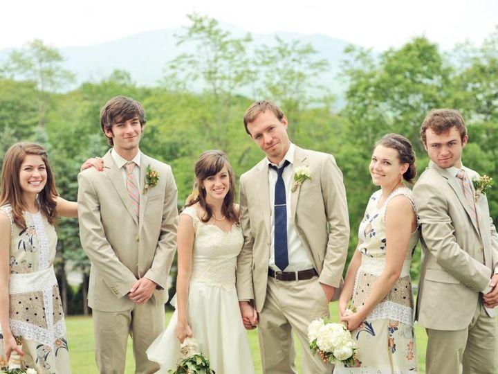 Tmx 1471977240536 Ww7 Carrboro, North Carolina wedding planner