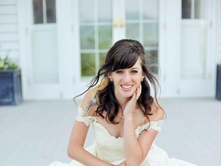 Tmx 1471977252132 Ww10 Carrboro, North Carolina wedding planner