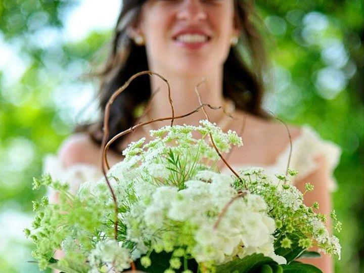 Tmx 1471977257531 Ww11 Carrboro, North Carolina wedding planner