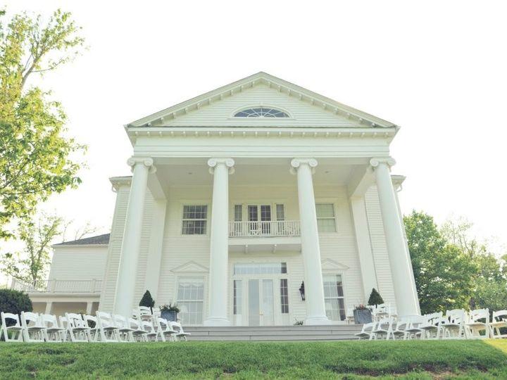 Tmx 1471977265306 Ww12 Carrboro, North Carolina wedding planner
