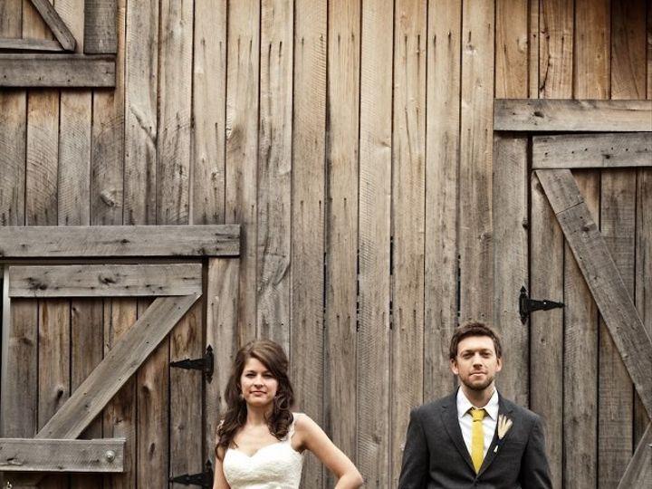 Tmx 1471977272604 Ww13 Carrboro, North Carolina wedding planner