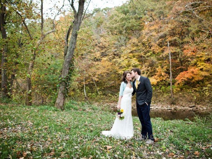 Tmx 1471977280115 Ww14 Carrboro, North Carolina wedding planner