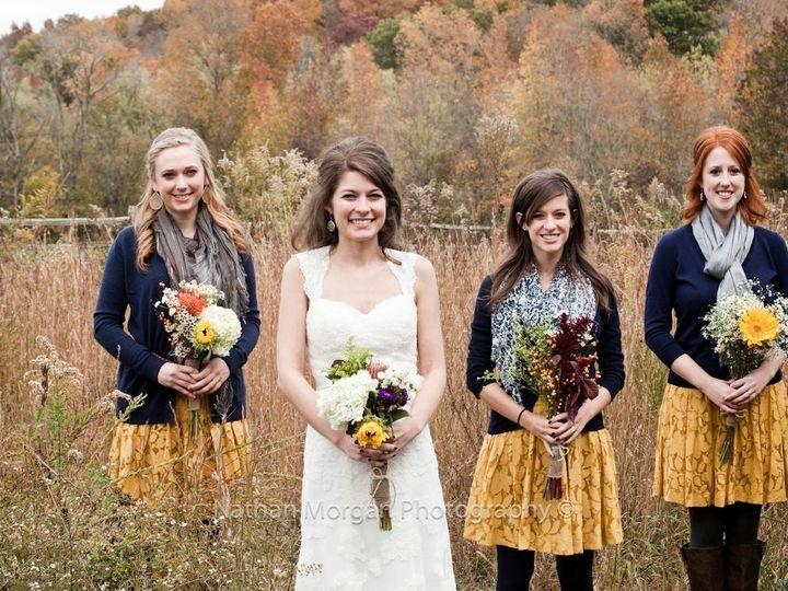 Tmx 1471977293613 Ww16 Carrboro, North Carolina wedding planner