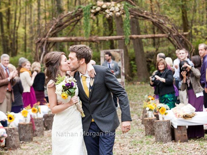 Tmx 1471977320317 Ww20 Carrboro, North Carolina wedding planner