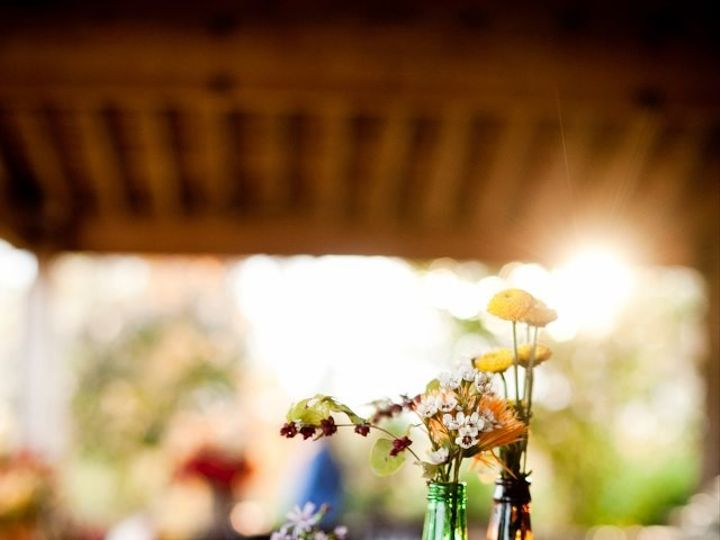 Tmx 1471977374599 Ww21 Carrboro, North Carolina wedding planner