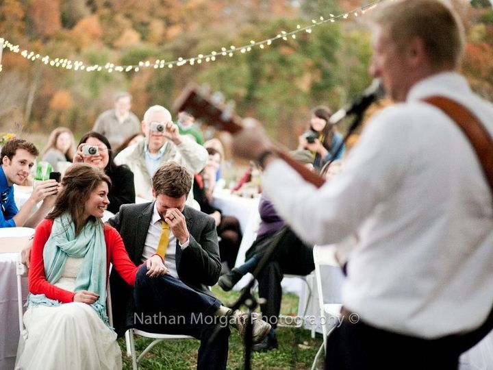 Tmx 1471977374602 Ww22 Carrboro, North Carolina wedding planner