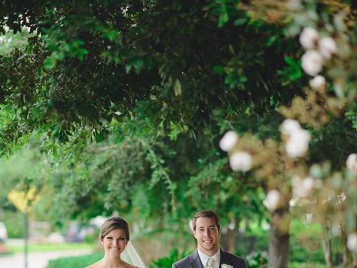 Tmx 1471977390145 Ww24 Carrboro, North Carolina wedding planner