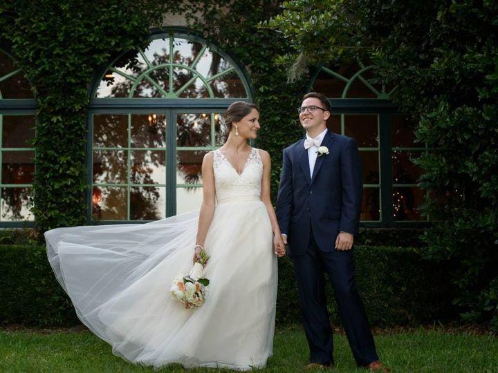 Tmx 1471977399307 Ww25 Carrboro, North Carolina wedding planner