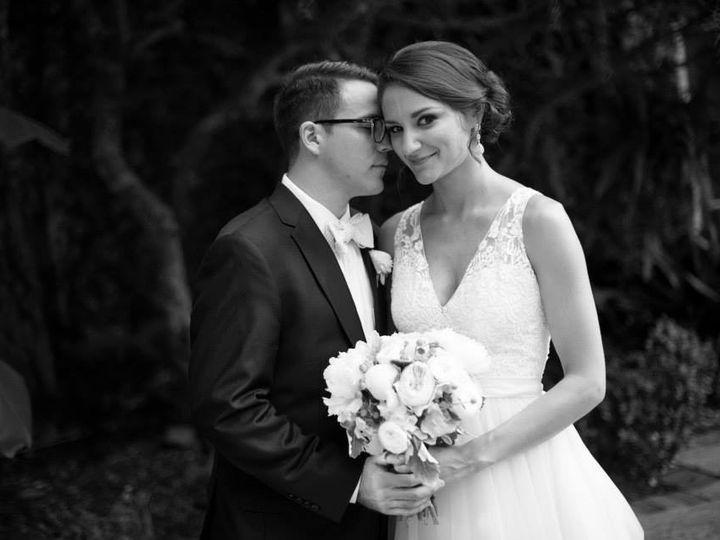 Tmx 1471977406913 Ww26 Carrboro, North Carolina wedding planner