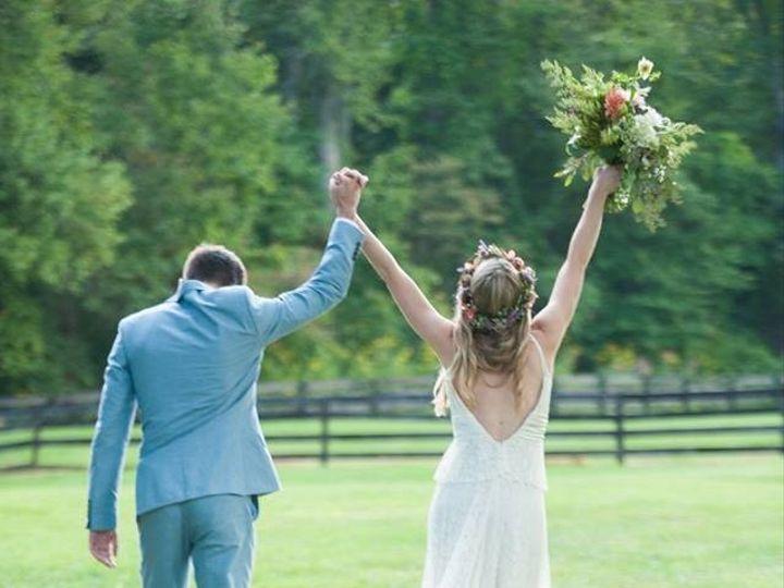 Tmx 1471977413657 Ww28 Carrboro, North Carolina wedding planner