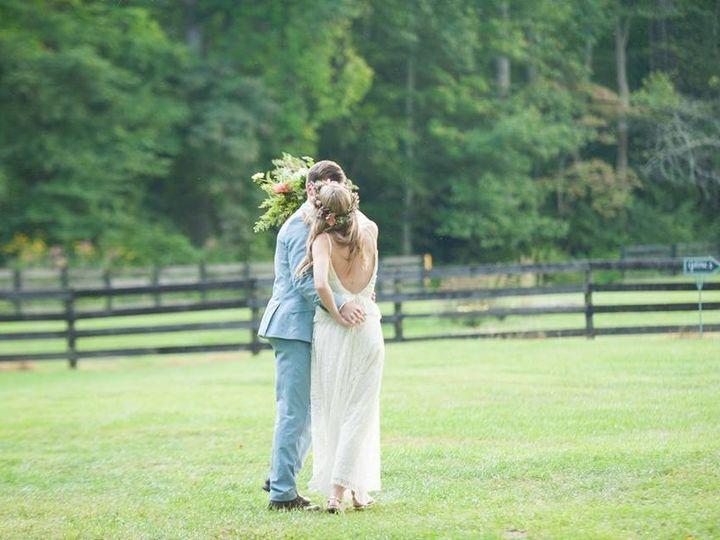 Tmx 1471977420072 Ww29 Carrboro, North Carolina wedding planner