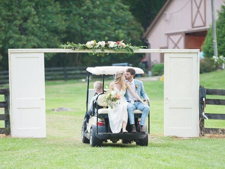Tmx 1471977426777 Ww30 Carrboro, North Carolina wedding planner
