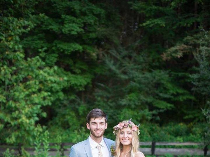 Tmx 1471977432561 Ww31 Carrboro, North Carolina wedding planner