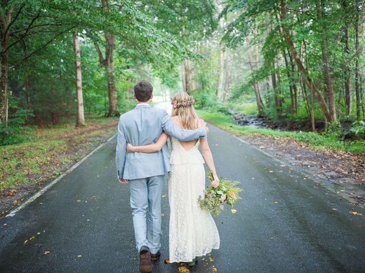 Tmx 1471977445930 Ww33 Carrboro, North Carolina wedding planner