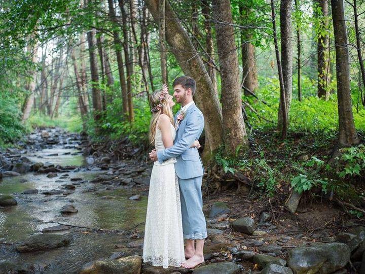 Tmx 1471977451679 Ww34 Carrboro, North Carolina wedding planner