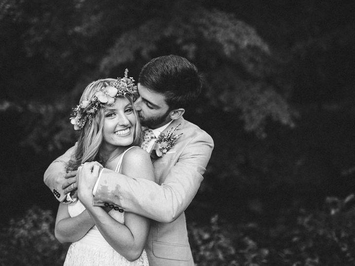 Tmx 1471977463897 Ww36 Carrboro, North Carolina wedding planner