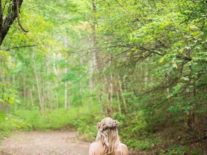 Tmx 1471977470861 Ww37 Carrboro, North Carolina wedding planner