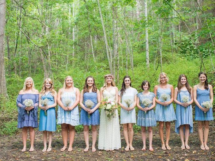 Tmx 1471977477319 Ww39 Carrboro, North Carolina wedding planner