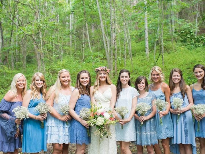 Tmx 1471977483455 Ww40 Carrboro, North Carolina wedding planner