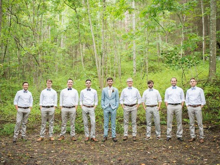Tmx 1471977511279 Ww41 Carrboro, North Carolina wedding planner