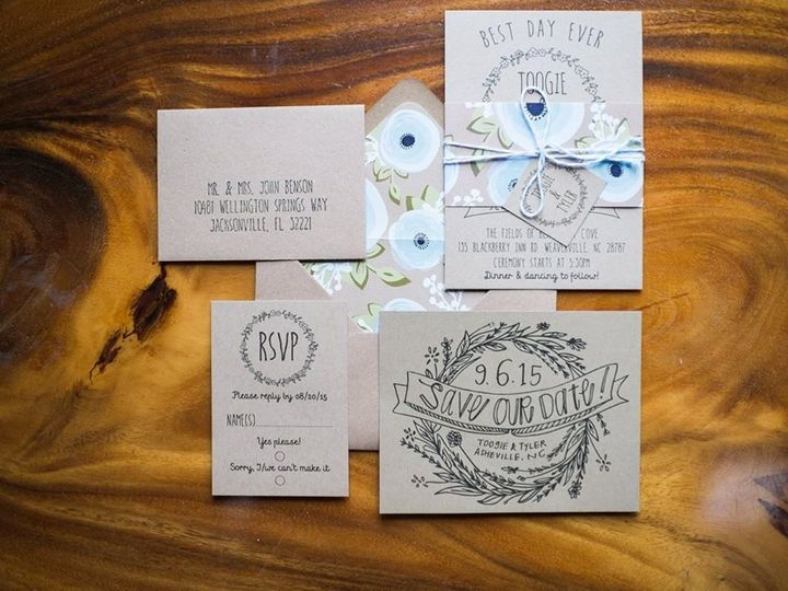 Tmx 1471977511286 Ww42 Carrboro, North Carolina wedding planner