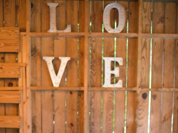 Tmx 1471977519235 Ww43 Carrboro, North Carolina wedding planner