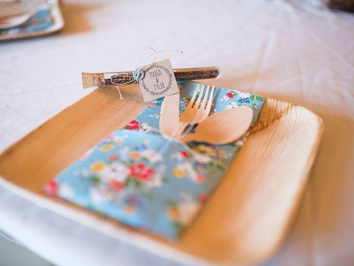 Tmx 1471977525663 Ww44 Carrboro, North Carolina wedding planner