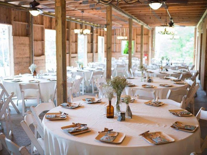 Tmx 1471977536766 Ww46 Carrboro, North Carolina wedding planner