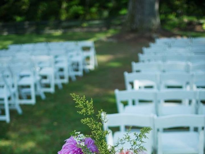 Tmx 1471977548464 Ww48 Carrboro, North Carolina wedding planner