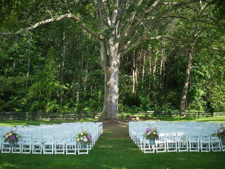 Tmx 1471977555890 Ww49 Carrboro, North Carolina wedding planner
