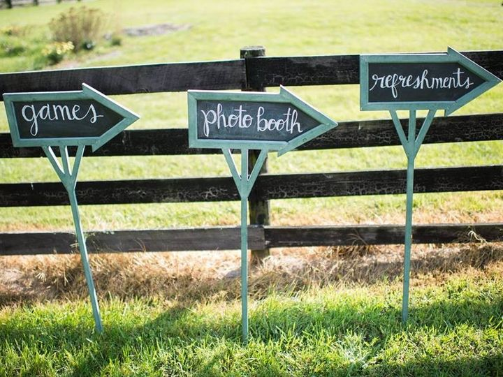 Tmx 1471977562130 Ww50 Carrboro, North Carolina wedding planner