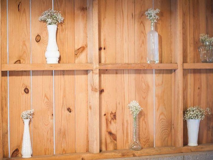 Tmx 1471977581673 Ww53 Carrboro, North Carolina wedding planner