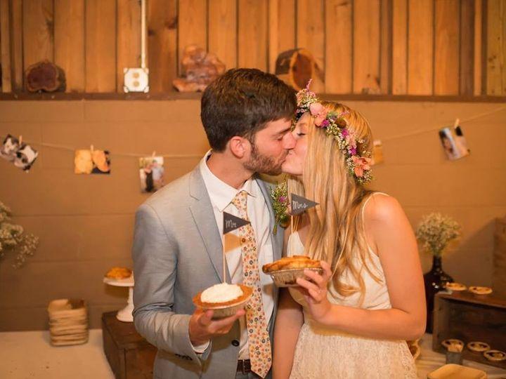 Tmx 1471977606131 Ww61 Carrboro, North Carolina wedding planner