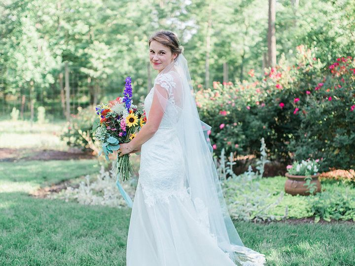 Tmx 1471977812629 Screen Shot 2016 08 23 At 2.28.18 Pm Carrboro, North Carolina wedding planner