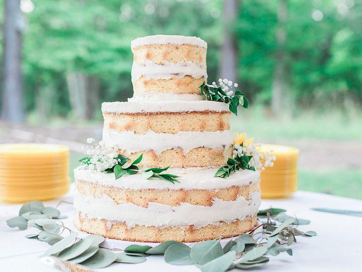 Tmx 1471977820712 Screen Shot 2016 08 23 At 2.28.32 Pm Carrboro, North Carolina wedding planner