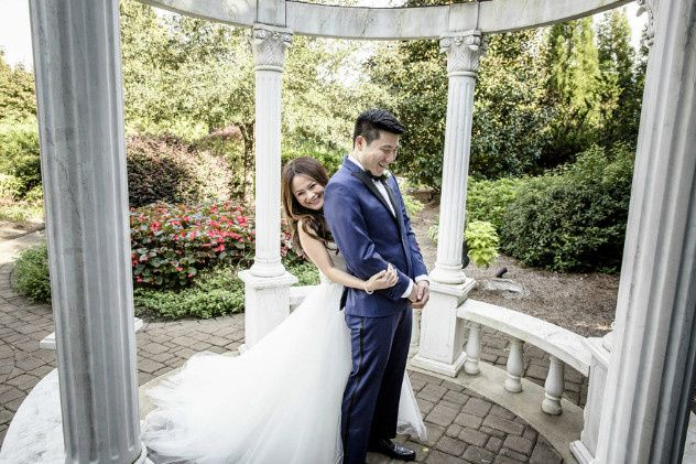 Tmx 1487000749059 Screen Shot 2017 02 09 At 1.43.28 Pm Carrboro, North Carolina wedding planner